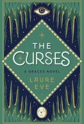 The Curses (The Graces, #2) Book