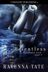 Relentless (Tortured Love #3)