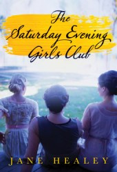 The Saturday Evening Girls Club Book