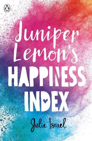 Image result for juniper lemon's happiness index