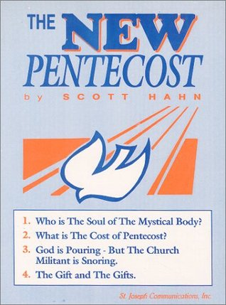 The New Pentecost