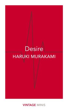 Desire: Vintage Minis