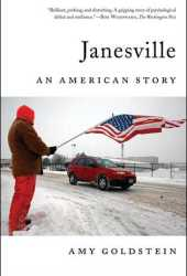Janesville: An American Story Book