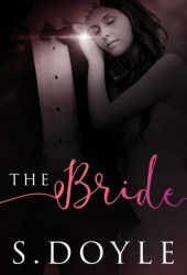 The Bride (The Bride #1) Book