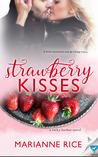 Strawberry Kisses