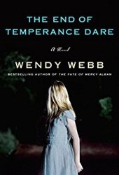 The End of Temperance Dare Book