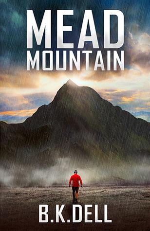 Mead Mountain - an Inspiring Christian Novel