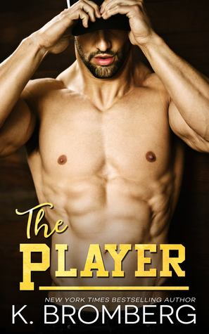 The Player (The Player, #1)