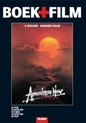 Hart der Duisternis + Apocalypse Now