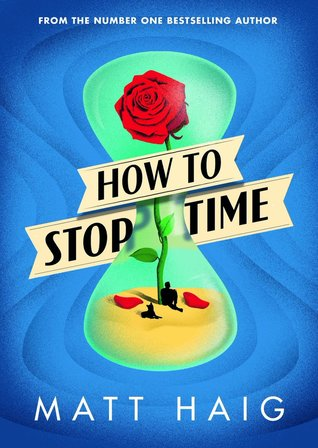 Image result for how to stop time review