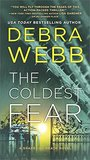 The Coldest Fear (Shades of Death #3)