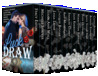 Luck of the Draw: 13 Romance & Suspense Novellas