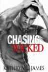 Chasing Wicked