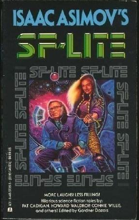 Isaac Asimov's SF-Lite