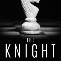 ~Review~The Knight (Stolen Duet #2) by B.B. Reid~
