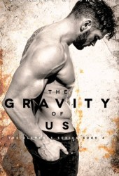 The Gravity of Us (Elements, #4) Book