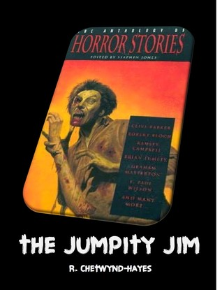 The Jumpity Jim