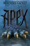Apex (Hunter, #3)