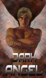 The Fallen Chronicles: Dark Angel