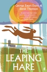 The Leaping Hare