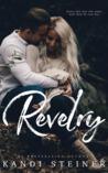 Revelry