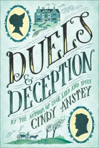 duels and deceptions
