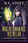 Nightmare Realm (London Coven #2)