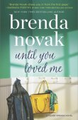 Until You Loved Me (Silver Springs #3)