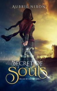 secret of souls