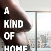 ~Release Day Review~A Kind of Home (A Kind of Stories #4) by Lane Hayes~
