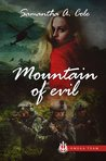 Mountain of Evil (Trident Security Omega Team Prequel)
