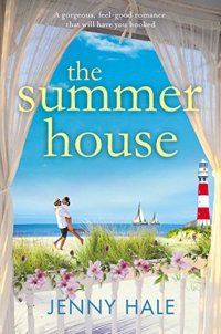 Some summers will stay with you forever...   Callie Weaver and best friend Olivia Dixon have finally done it: put their life savings into the beach house they admired through childhood summers, on the dazzling white sand of North Carolina's Outer Banks. They're going to buff the salt from its windows, paint its sun-bleached sidings, and open it as a bed and breakfast.   Callie's too busy to think about her love life, but when she catches the attention of local heartthrob Luke Sullivan, his blue eyes and easy smile make it hard to say no. He's heir to his father's property empire, and the papers say he's just another playboy, but as they laugh in the ocean waves, Callie realizes there's more to this man than money and good looks.   Just when true happiness seems within reach, Callie and Olivia find a diary full of secrets... secrets that stretch across the island, and have the power to turn lives upside down. As Callie reads, she unravels a mystery that makes her heart drop through the floor.   Will Callie and Luke be pulled apart by the storm it unleashes, or can true love save them?