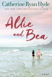 Allie and Bea Book