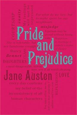 Price and Prejudice