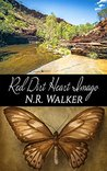 Red Dirt Heart Imago by N.R. Walker