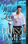 Wilde in Love (Wildes of Lindow Castle, #1)