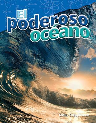 El Poderoso Oceano (the Powerful Ocean) (Spanish Version) (Grade 5)
