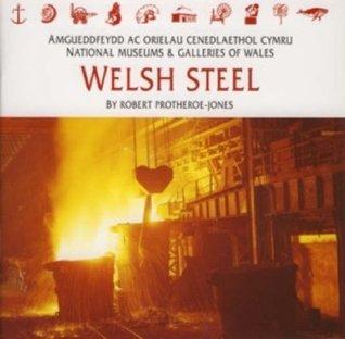 Welsh Steel