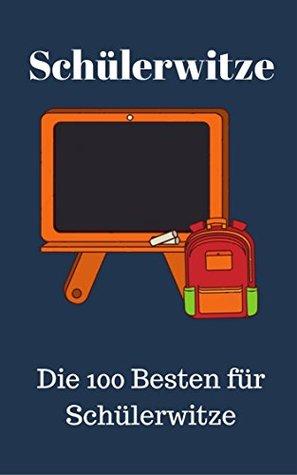 Schülerwitze: Die 100 Besten für Schülerwitze