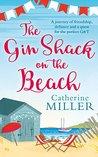 The Gin Shack on the Beach