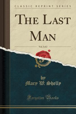 The Last Man, Vol. 2 of 2