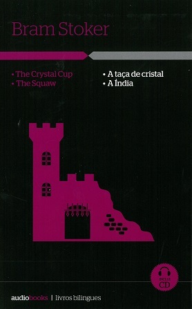A taça de Cristal/ A Índia
