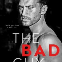 ARC Review: The Bad Guy by Celia Aaron