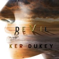 ARC Review: Devil by Ker Dukey