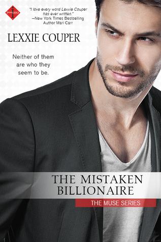 The Mistaken Billionaire