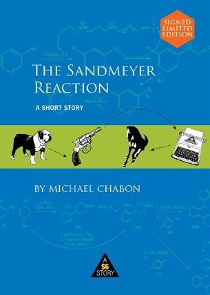The Sandmeyer Reaction