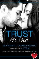 Trust in Me (Wait for You, #1.5)