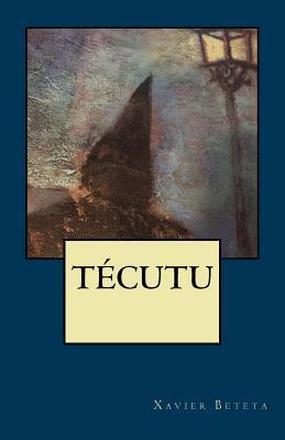 Tecutu