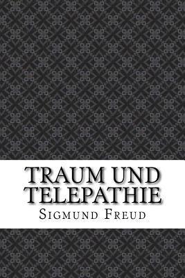 Traum und Telepathie