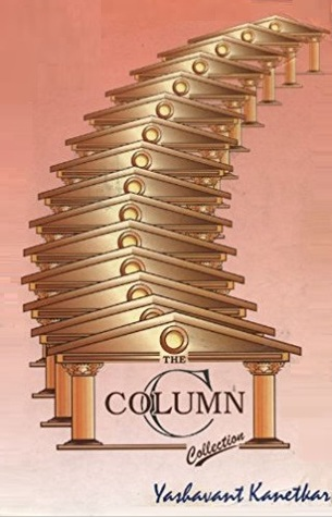 The C Column Collection